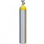 Cilindro-de-Ar-Comprimido-5-Litros-Aluminio-2.jpgg_.png